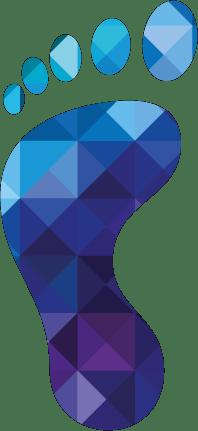 logo podolog24