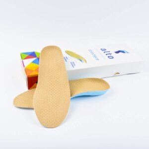dziecieca 300x300 - 7 rzeczy jakie może zrobić wkładka do obuwia dla stopy twojego dziecka - podolog Dawid Tomaszewski