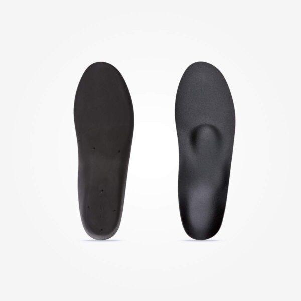 zastosowanie wkładki do butów dla aktywnych