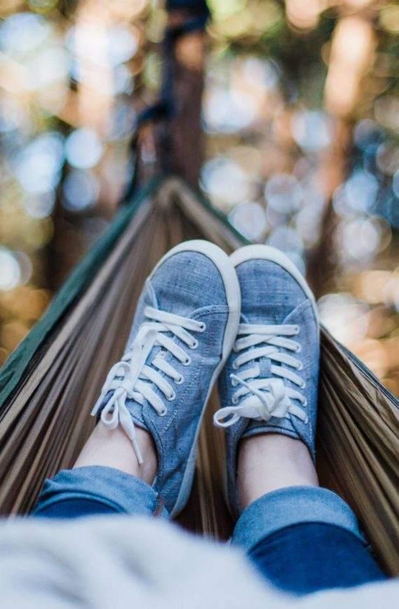Na co zwrócić uwagę kupując buty dla dziecka