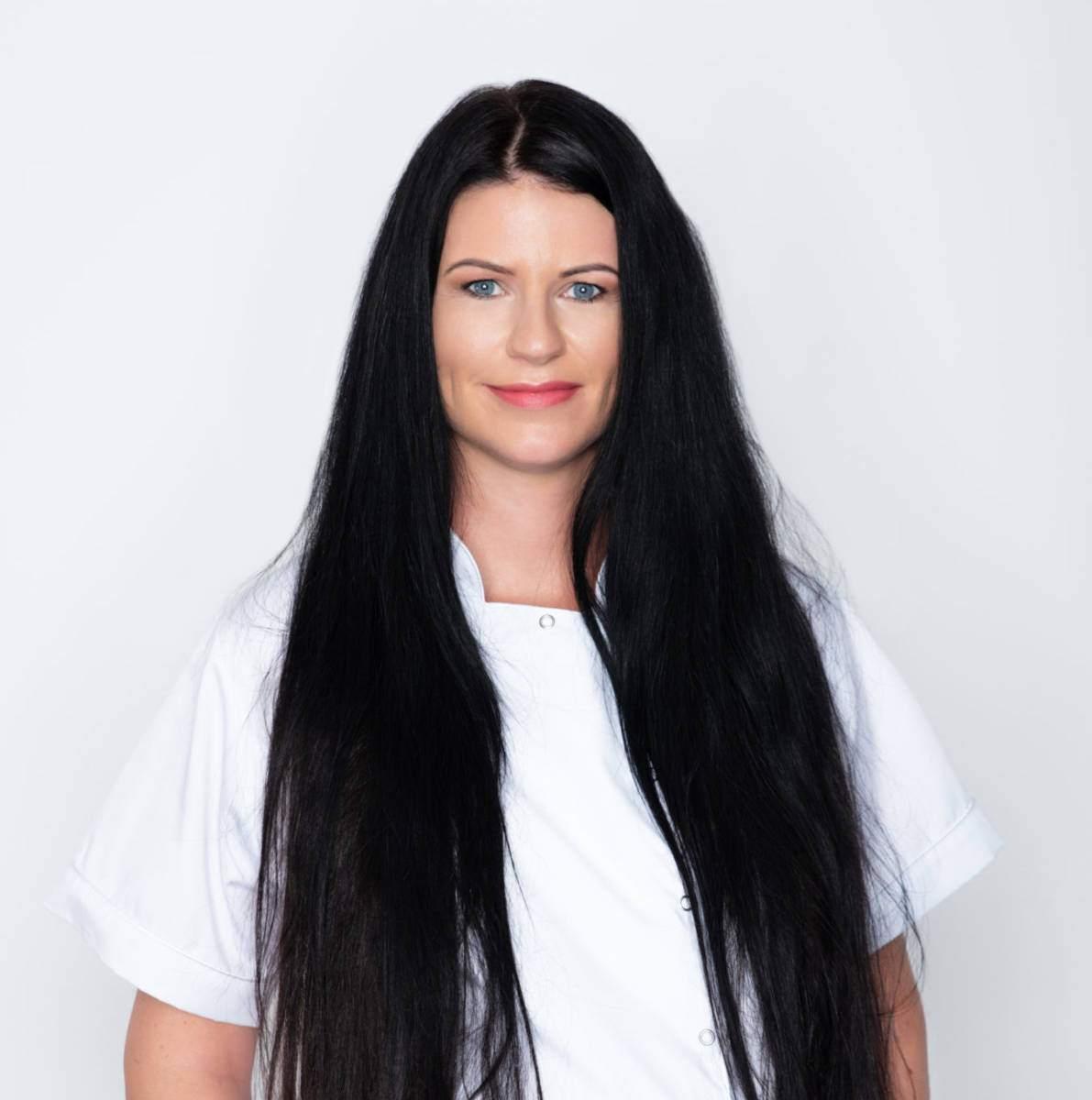 Ewa Jakubowska - Gubin