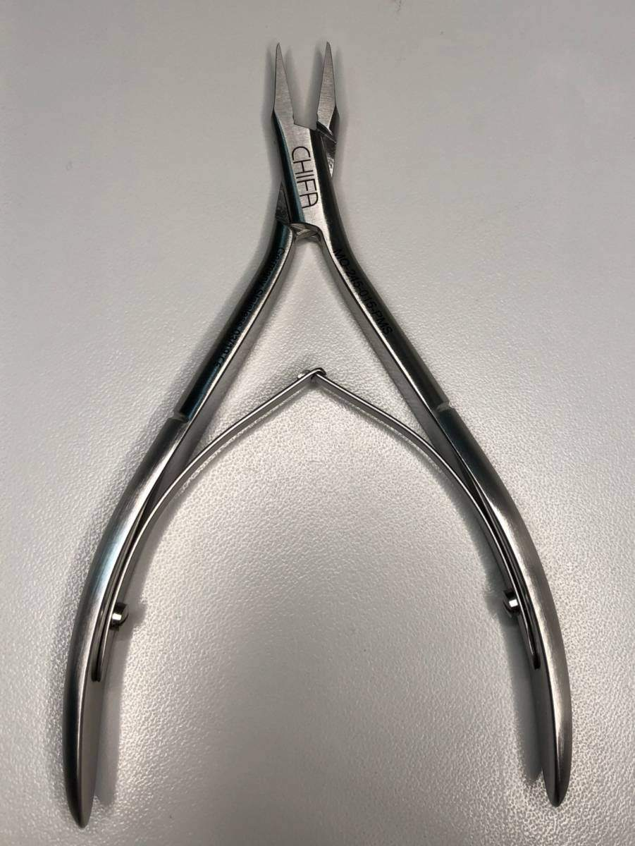 narzędzia chifa podolog24