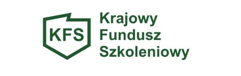 Logo KFS - Szkolenia podologiczne