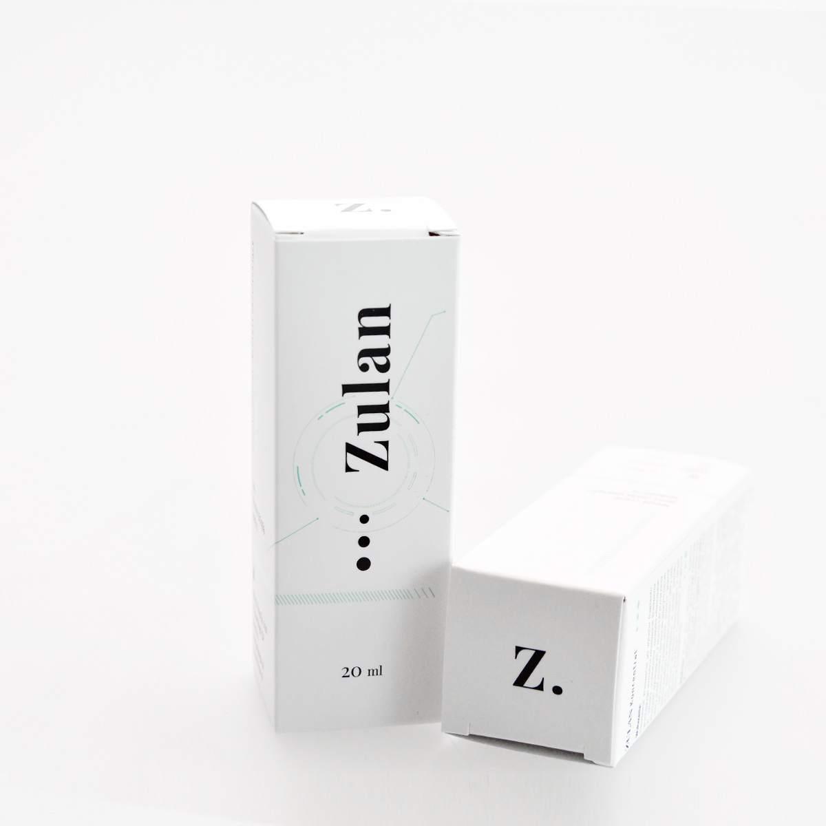 z1 - Zulan™