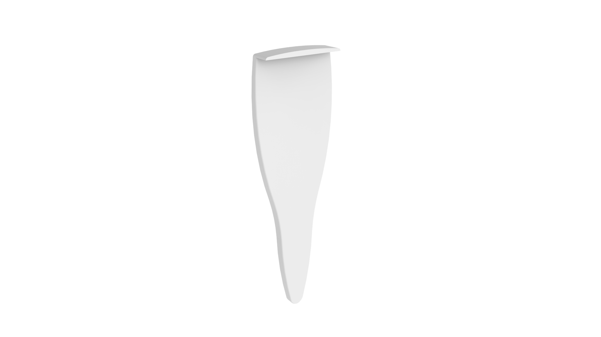 mavex szpatułka pedicure podolog24