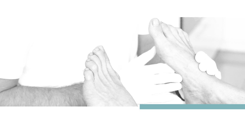 szkolenia podologiczne rekonstrukcja paznokcia Podolog24