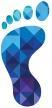 podolog logo