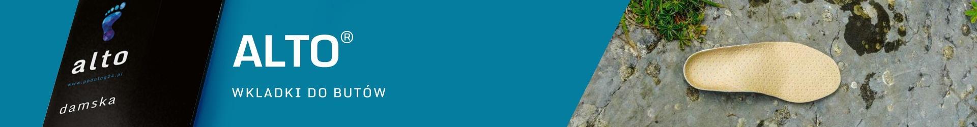 baner-wkladki alto
