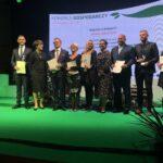 IMG 0373 150x150 - Nagroda Gospodarcza Marszałka Województwa Lubuskiego