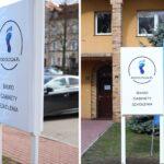 podolog24 wejscie sulechow 150x150 - Ośrodek szkoleniowy