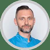 Szkolenia Dariusz Muskala - Strona główna