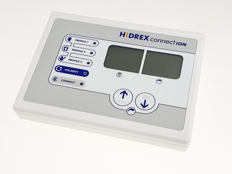 d - Hidrex®
