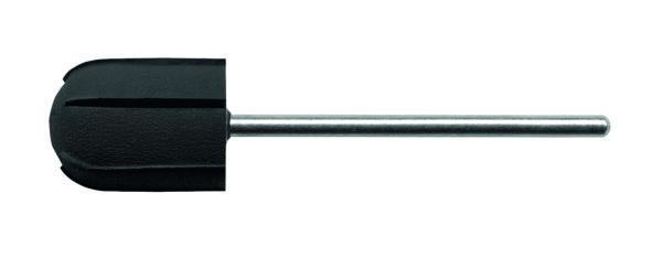 GT PODO LT 1 600x234 - Nośniki do kapturków ściernych LUKAS rozmiar 5,7,10,13; 1 szt