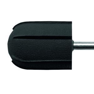 GT PODO LT e1594130006326 300x300 - Nośniki do kapturków ściernych LUKAS rozmiar 5,7,10,13; 1 szt