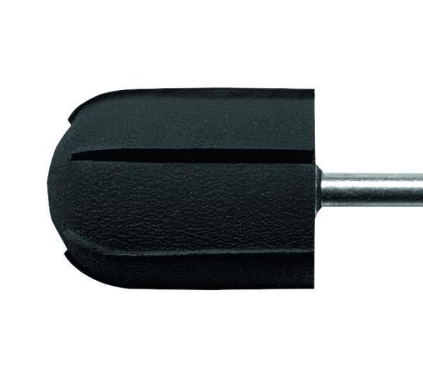 GT PODO LT e1594130006326 600x554 - Nośniki do kapturków ściernych LUKAS rozmiar 5,7,10,13; 1 szt