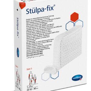 PHO93 88 Stuelpa fix 3 PZN 02175413 packshot 60pz 300x300 - Stulpa Fix siatkowy rękaw opatrunkowy 1 sztuka