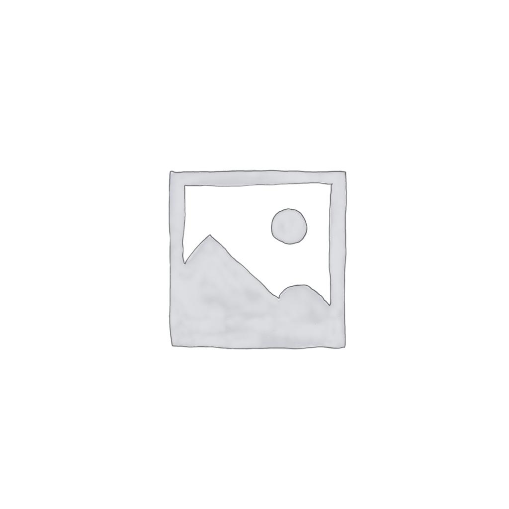woocommerce placeholder 1024x1024 - woocommerce-placeholder
